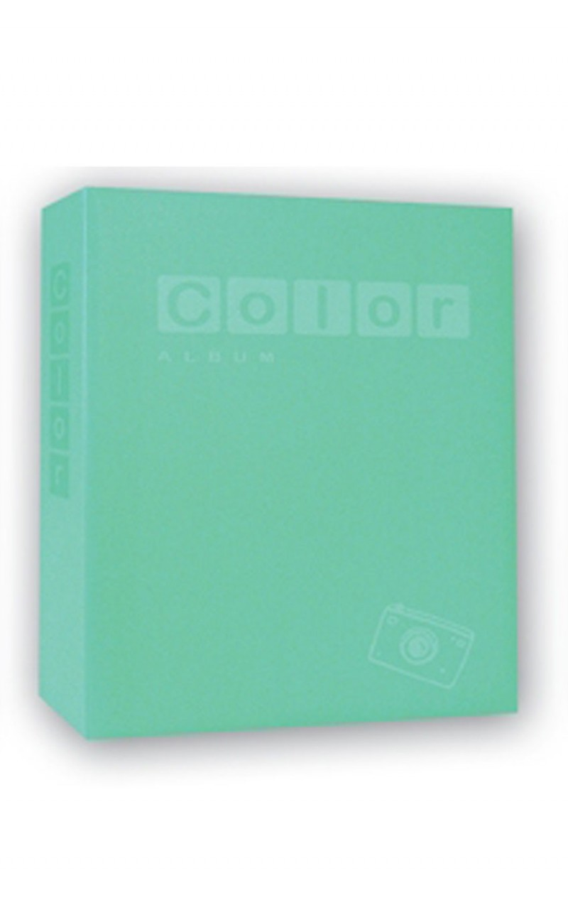 Album portafoto con tasche 300 foto 10x15 13x19 - Album portafoto 10x15 ...