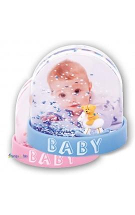 Globo Baby
