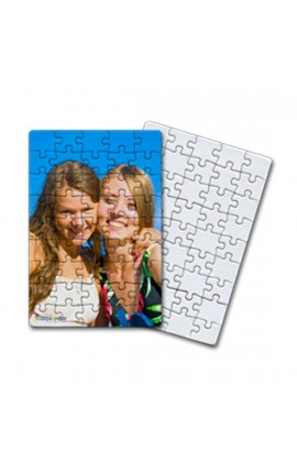 Puzzle 10x15