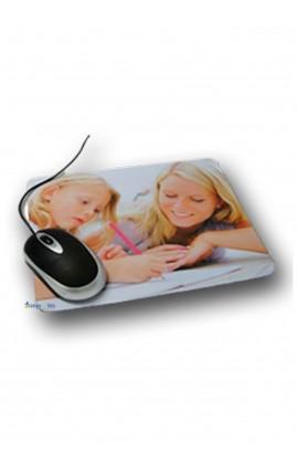 Mouse pad Rettangolare