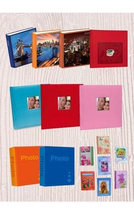 Album Portafoto